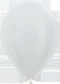 Заказать гелевые шарики Нижний Новгород