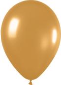 Заказ шариков с гелием