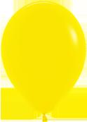 Заказать гелиевые шары
