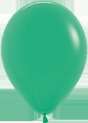 Воздушные шары с гелием с доставкой