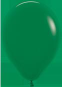 Заказать шары с гелием недорого