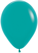 Гелиевые шарики недорого