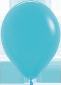 Где купить гелиевые шары