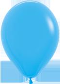 Заказ шаров на дом