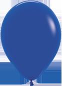 Гелиевые шары продажа