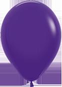 Гелиевые шары с доставкой недорого