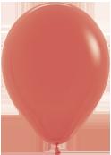 Гелиевые шарики с доставкой