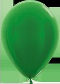 Гелиевые шарики Нижний Новгород купить