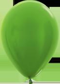 Заказать шарики с гелием