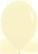 Гелевые шары Нижний Новгород