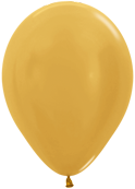 Надувные шары с гелием