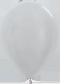 Воздушные шары наполненные гелием