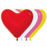 Колумбия Сердца
