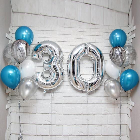 Воздушные шары Нижний Новгород купить