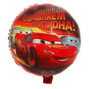 Купить Фольгированные шары